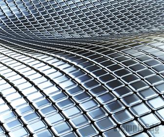 Metales: los mejores conductores de calor