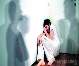 Locura cíclica, alternantes depresión y manía