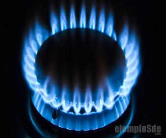 Uso de la combustión a nivel doméstico e industrial