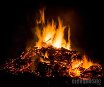 Los óxidos del Carbono provienen de la combustión